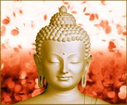 Будизъм