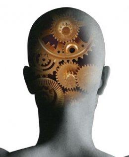 Невро-Лингвистично Програмиране (NLP)