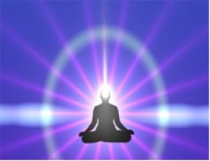Какво е медитация? - част 2