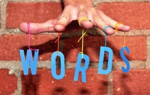 Наистина ли сме господари на думите си?