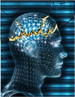10 животопроменящи съзнанието неща, които драматично ще разтърсят света ти!