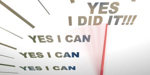 10 лесни начина да повярваме в себе си