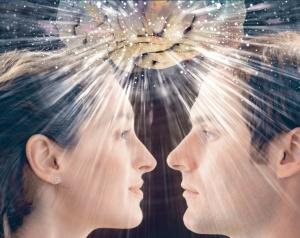 Урок по ЛЮБОВ №7 - Изцелението е резултатът от съзнание, което приобщава, докато болестта идва от съзнание, което се отделя.