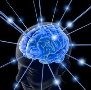 Седем стъпки към красивия ум