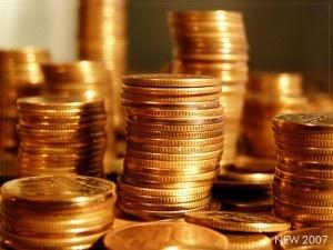 Защо повечето хора не управляват добре личното си богатство?