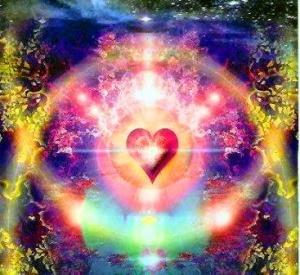 Пробуждане на Озареното сърце- четири дневен семинар воден от Eлена Бъртън.