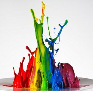 Mastermind party 21: Харизмата и умението да вдъхновяваш.