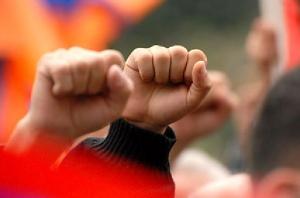 Как да промените живота си и да направите ваша лична Революция?