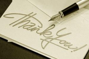 Как да променим нагласата си от недоволство към благодарност?