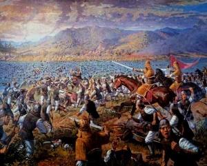9 вечни урока по лидерсвто на Сирус Велики