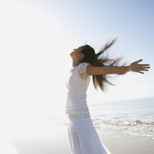 Ефективни техники за емоционална свобода - част втора