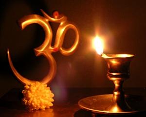 Дивали – индийски празник на светлината
