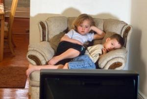 Как да изтрием ТВ от живота си в 6 лесни стъпки