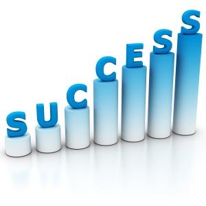 Успешни в бизнеса? - част 1