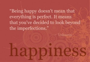 Тайната на щастието - П.Коелю