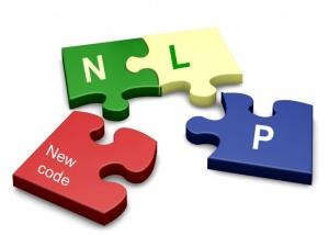 Как да определим начина си на мислене според НЛП?