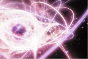 Квантова механика(физика)? - част 2