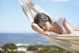 9 изключително любопитни факта за сънищата и сънуването