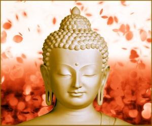 Какво е Будизъм?