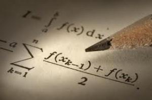Mатематика на щастливите отношения
