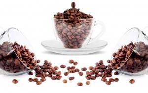 Как да се докоснем до магията на кафето?