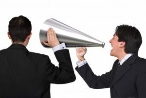 Силните фрази: Силата на думите и цената на мълчанието