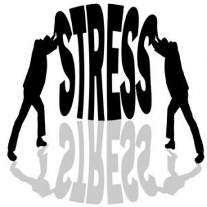 Един различен начин да подходим към стреса в живота си!!!