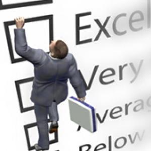 Мотивационно лидерство според Брайън Трейси