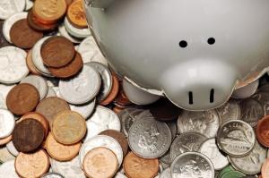 Спестяването на пари - един от сигурните пътища към финансова независимост.