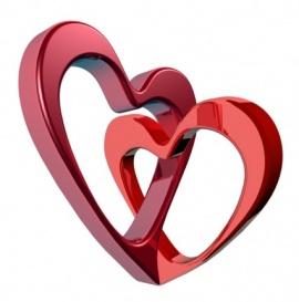 Урок по ЛЮБОВ №4- Мога да видя хората или като изпълнени с обич същества или като такива, които се страхуват.