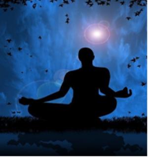Какво е медитация? - част 1