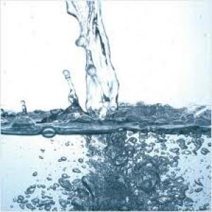 Водата – универсално лекарство от природата