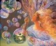 """Mastermind Party: """"Брилянтен ум"""" – система за сбъдване на мечти."""