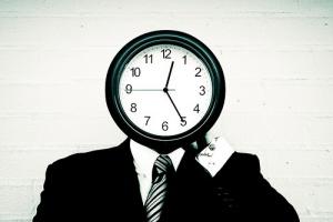 Развийте  отлични умения за управление на времето
