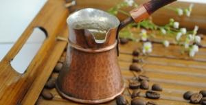 Природната сила на кафето