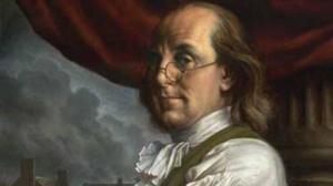 7 урока за живота от Бенджамин Франклин, които e полезно да прочетеш