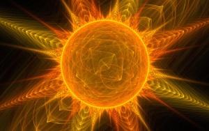 Mastermind Party 20 : Новата психология на успеха - една безплатна обиколка около слънцето.