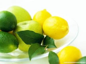 Ако животът ви поднесе лимон - кратък наръчник за оцеляване