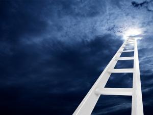 Духовна интелигентност и криза на духовността