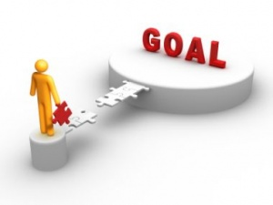 Магическа формула за определяне и постигане на целите
