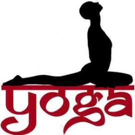 От какво се състои Йога?