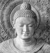 Живот и търсене на Сидхарта Гаутама Буда