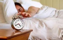 Интересни и полезни идеи за събуждане по-рано сутрин.