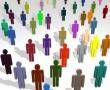 Вътрешният ни отбор- ПРИЯТЕЛ или ВРАГ в живота?-продължението